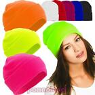 Hat women's men's unisex cap winter baseball cap cap new J6196