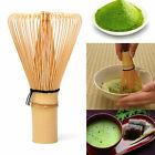 100% Matcha Green Tea 3.52oz 100g+Bamboo Chasen Whisk+Delicate Stand Shaper