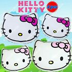 SELECTIONS Hello Kitty Foil Balloons Decor HO Shower Birthday Party Supplies lot