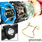Wire Guard Protectors Casio G-Shock Gulfman G9100 Sport Watch Guards NEW Colors for sale  Yakima
