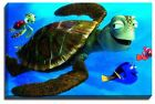 Canvas Print Wall Art Finding Nemo - 2