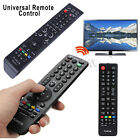 Universal LG Samsung TV Replacement Remote Control For Plasma LED LCD 3D DVD New
