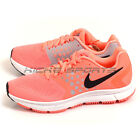 Nike Wmns Zoom Span Lava Glow/Black-Wolf Grey Sportstyle Running 852450-601