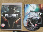 PLAYSTATION 3 PS3 GAMES PLEASE USE THE DROP DOWN BOX PAGE 1 UPDATED