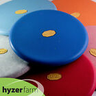 VIBRAM Firm RIDGE *choose your weight & pattern* Hyzer Farm disc golf putter