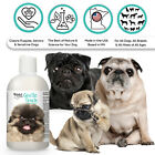 GENTLE TOUCH DOG SHAMPOO FOR YOUR PUPPY, SENIOR DOGS & DO...