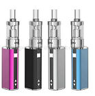 Original Eleaf iStick 30W US Fast Shipping