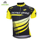 New Ciclismo Ropa Mens Cycling Jersey Bike Bicycle Clothing Tops Jacket MTB Wear