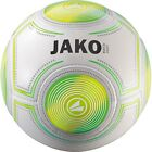 Jako Trainingsball Match Lightball  290g  Gr.3  Art. 2325-17