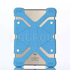 "US For 9.7"" 10"" 10.1"" Tablet Universal Shockproof Adjustable Silicone Case Cover"