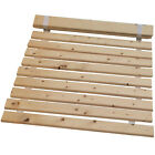 Wooden Bed Slats -Replacement Bed Slats Best Price & Free Delivery