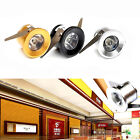 3W Mini LED lights led cabinet light,  led downlight 85-265v ceiling lamp gl5