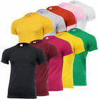 10x FRUIT OF THE LOOM Valueweight T-Shirts viele Farben und Sets NEU