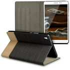 SYNTHETIC LEATHER CASE FOR HUAWEI HONOR PAD 2 MEDIAPAD T2 8 0 PRO COVER STAND