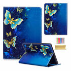 """PU Leather Stand Card Case Cover Folio Wallet Fr Amazon Kindle Paperwhite 123 6"""""""