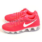 Nike Wmns Air Max Tailwind 8 Racer Pink/White-Sunset Glow Running 805942-604