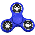 Fidget Hand Tri-Spinner Anxiety Stress Relief Manipulative Play Toy