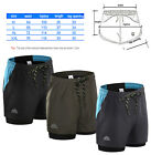 Choices Sport Mens Shorts Breathable Running Hiking Fitness Cycling Short Pant