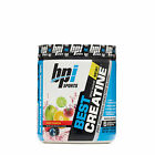 BPI SPORTS Best Creatine Fruit Punch 50 Servings