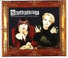 Independent Love Song Scarlet CD single (CD5 / 5
