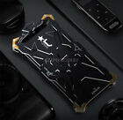 Simon Thor Iron Hard Aluminum Metal Bumper Shockproof Case Cover For Huawei S001