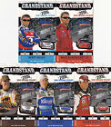 2006 Wheels American Thunder Grandstand   Complete Your Set You U Pick