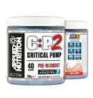 Applied Nutrition C:P2 270g