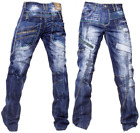 HOLLYWOOD JEANS KOSMO LUPO JEANS PANTS JEANSHOSE PANTALON