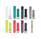 Garmin Fenix 5S QuickFit 20 Replacement Watch Bands