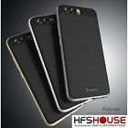 POUR HUAWEI P10 IPAKY COQUE HOUSSE ETUI LUXE EN TPU PC CASE COVER
