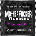 best condoms for gay - BLACK Condoms - Colored Lubricated Latex Funny Male 6/12/24/36 Best Bulk Pack