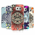HEAD CASE DESIGNS STIPPLE ART 2 SOFT GEL CASE FOR SAMSUNG PHONES 1