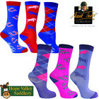 Mark Todd Childrens Riding Socks (3 Pack) **FREE UK SHIPPING**