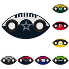 NFL Team Logo 2 Two Way Diztracto Fidget Hand Spinners - Pick Team