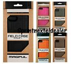 "Genuine Magpul Field Case for iPhone 7. iPphone 8 (4.7"") in Retail Packaging"