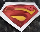 Batman Superman,Thundercats sticker for laptop,  mobile phone window bumper etc