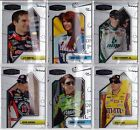 2011 Press Pass Stealth  Complete Your Set You U Pick