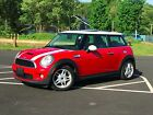 2007+Mini+Cooper+S+COOPER+S+%2DTURBOCHARGED