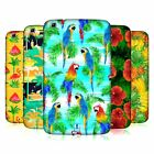 HEAD CASE DESIGNS TROPICAL PARADISE HARD BACK CASE FOR SAMSUNG TABLETS 2