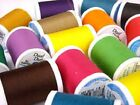 Coats Dual Duty XP All Purpose Thread ~ Various Colors Available ~ 250 yd Spools