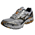 Mizuno Wave Endeavour Mens Running Shoes Fitness Gym Trainers White