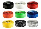 Lizard Skins DSP 2.5mm Road Cycling Bar Tape