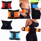Xtreme Wasit Trainer Cincher Body Shaper Hot Thermo Belt Fitness Sport Shapewear