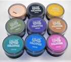 Maybelline Color Tattoo Pure Pigments Eye Shadow CHOSE UR COLOR Buy 2 Get 1 FREE