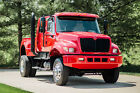 2005+International+Harvester+CXT+CUSTOM+FULLY+LOADED