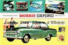 UK   Cars  Adverts   Fridge Magnets  90mm  x  60  BUY UP TO 3 Mix No EXTRA P&P
