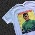 New JIM THORPE T-Shirt 1933 GOUDEY Sport King FOOTBALL Card NFL Pick XS - 2XL