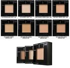 Maybelline Fit Me Pressed Powder CHOOSE YOUR SHADE B3G 30%OFF