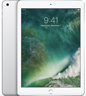 Apple iPad 9,7 (2017) Tablet 32GB/128GB Wi-Fi  / Cellular 4G Händler OVP NEU