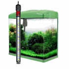 LED SMD light waterproof lighting fish Aquarium blue110-220Vamp